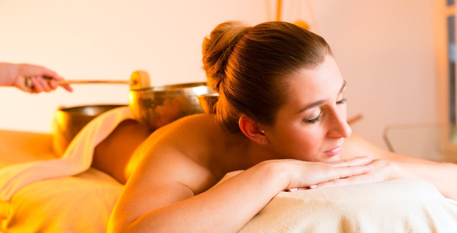 thai hieronta nokia gay sex massage