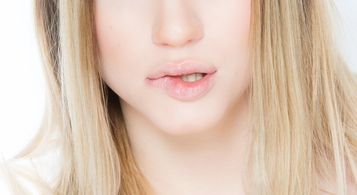 Usein uusiutuva herpes dating