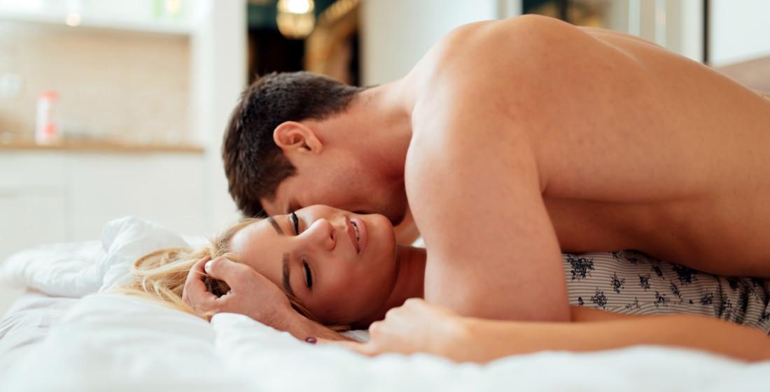 parhaat seksiasennot peppu orgasmi