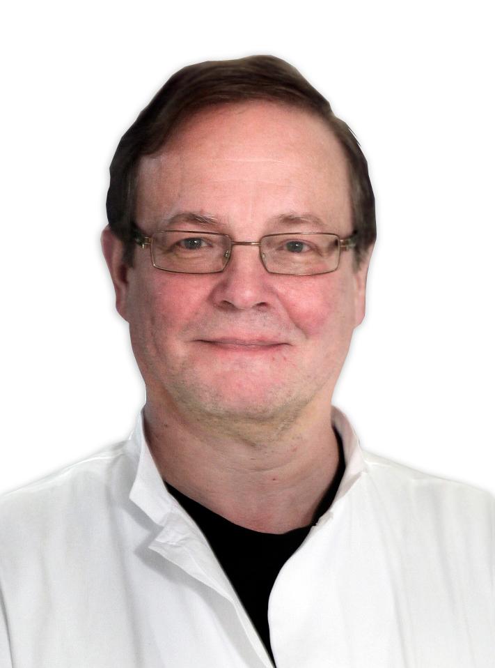 Jukka Sirén