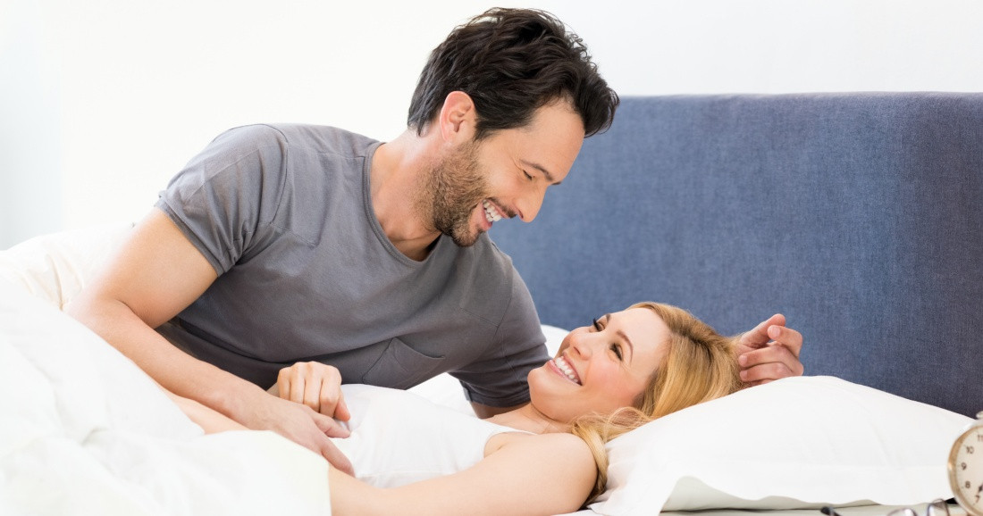 nussimis tarinoita rakastelua kuvina