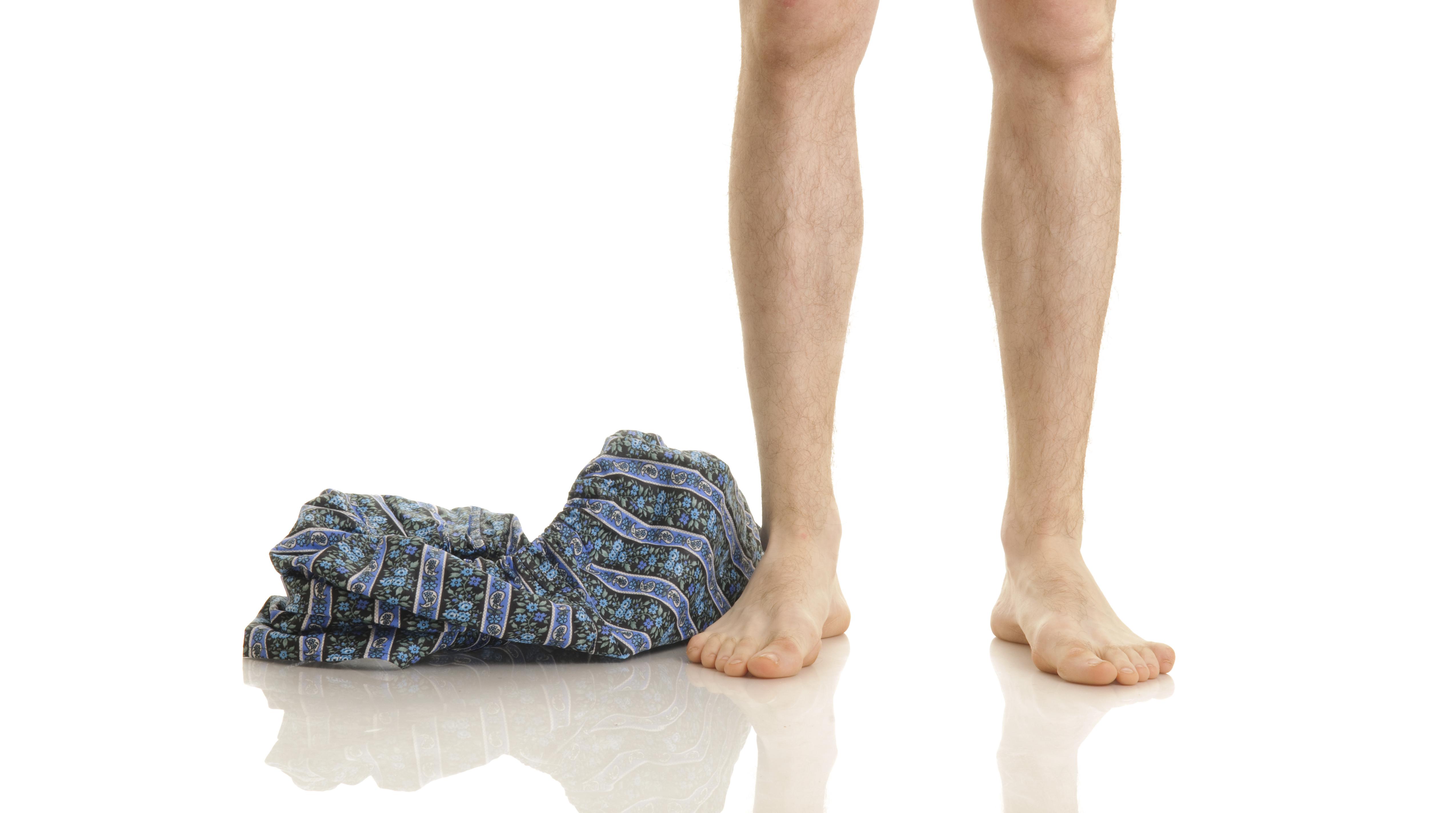 potenssilääkkeet netistä naisen ejakulaation saaminen