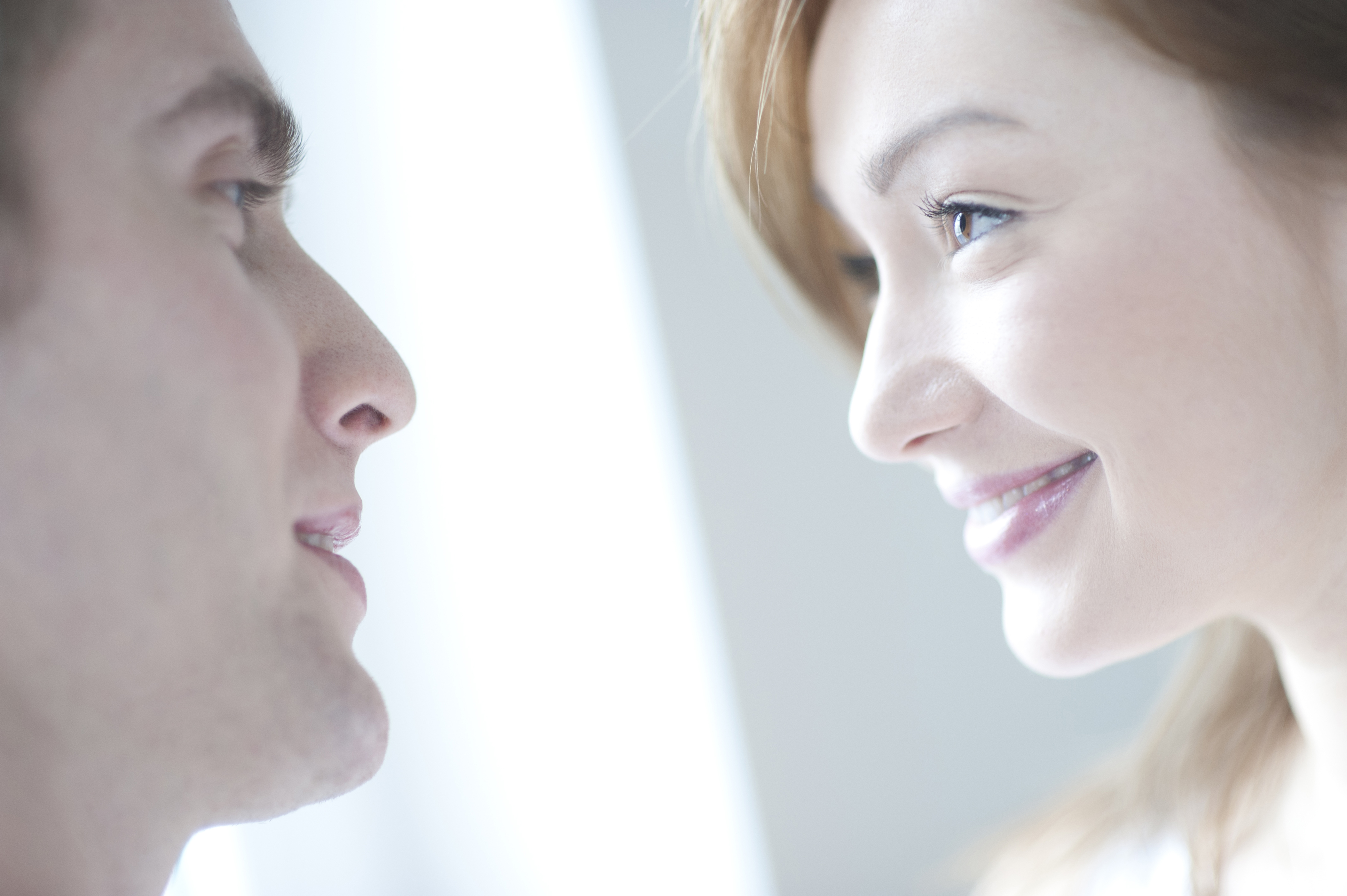 pari etsii miestä orgasmi ilman siemensyöksyä