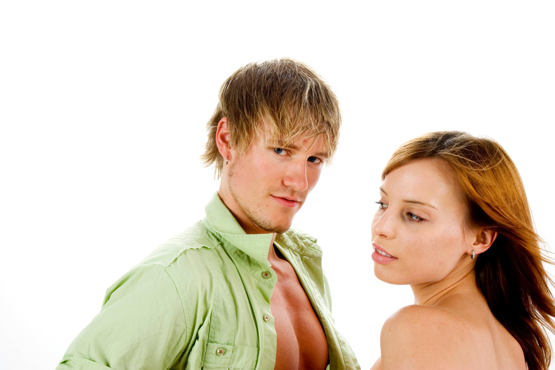 Ilmaiset Porno Sivut Gay Sex Oulu