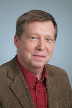 Hannu Penttinen