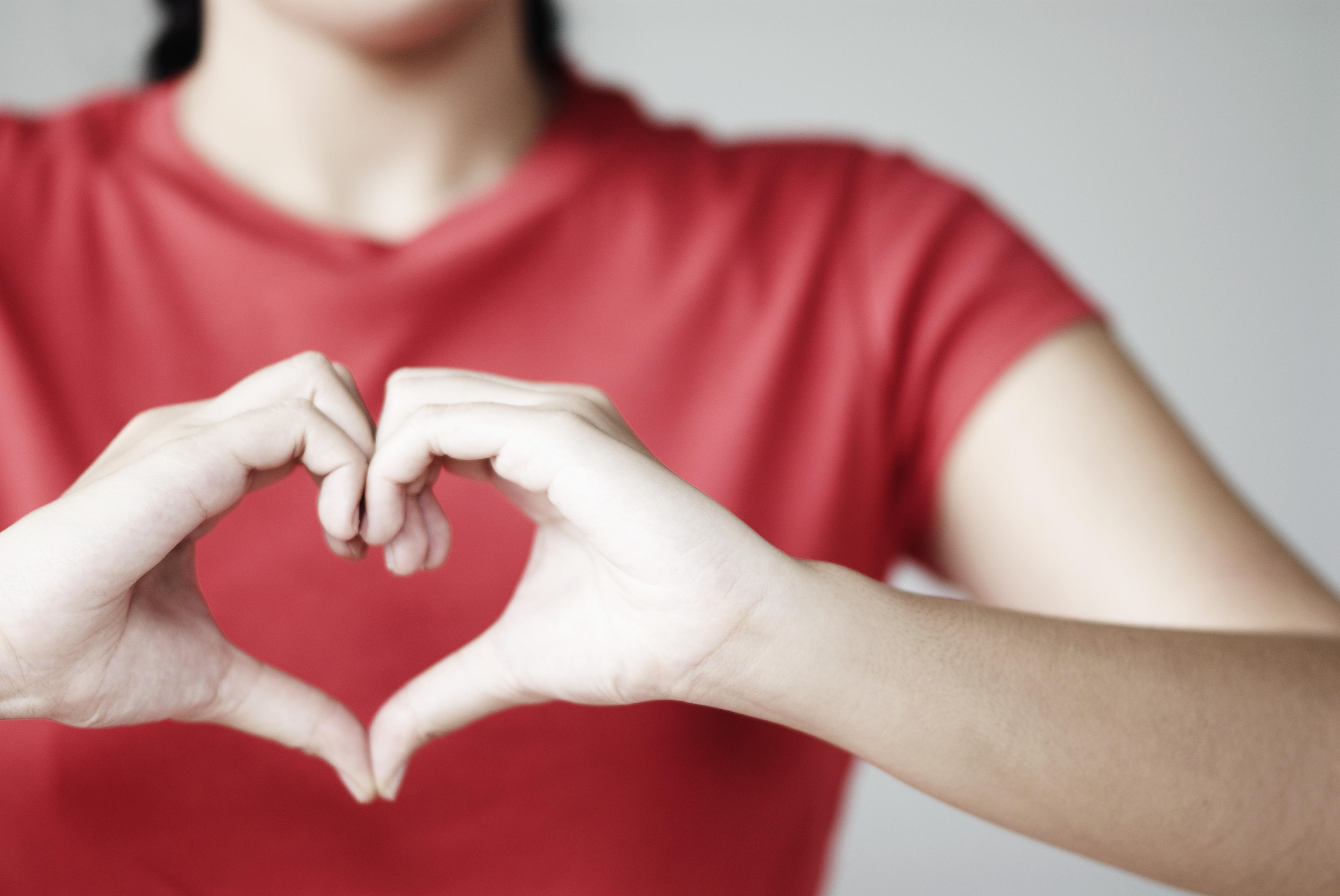 Pistachio Enhance Health Of The Heart