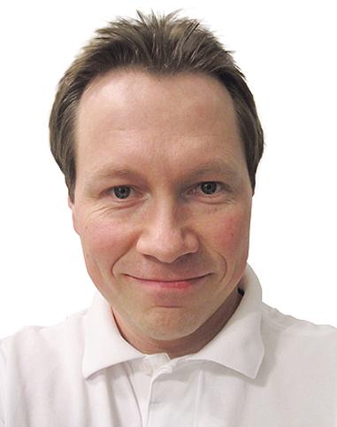 Jussi Piuva
