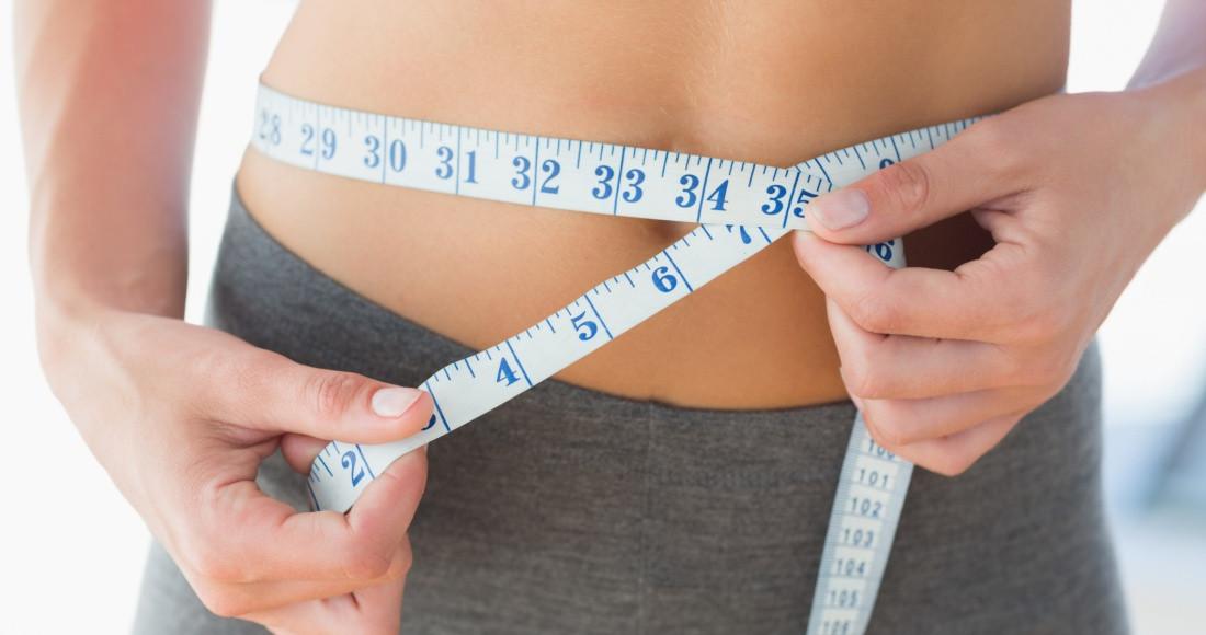 laihduttajan liikuntaohjelma
