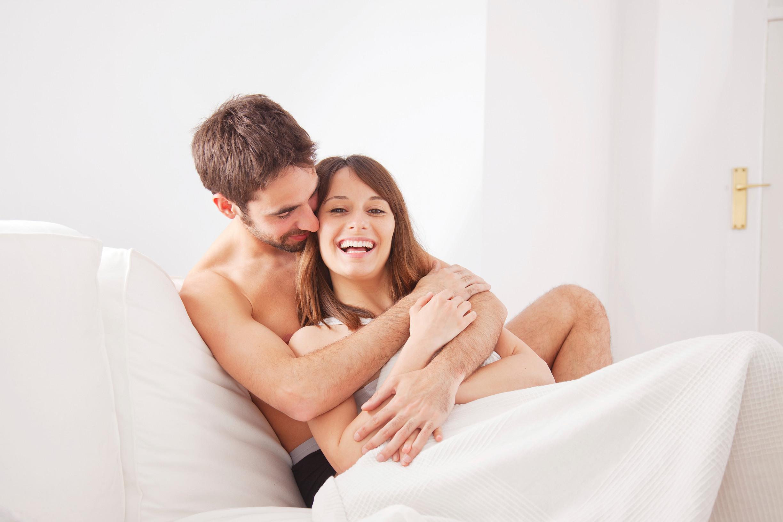 seksi ja suhteet naisten välinen rakastelu