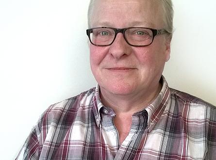 Pekka Eränkö