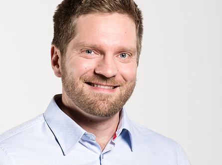 Mikko Rinta