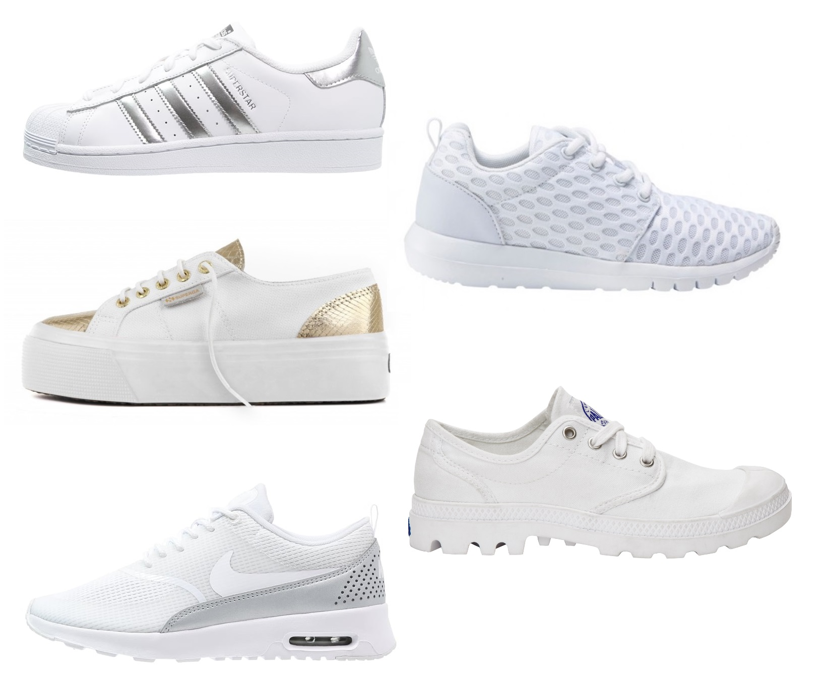 Tag Zalando Adidas Kengät — waldon.protese-de-silicone.info ccce34debe
