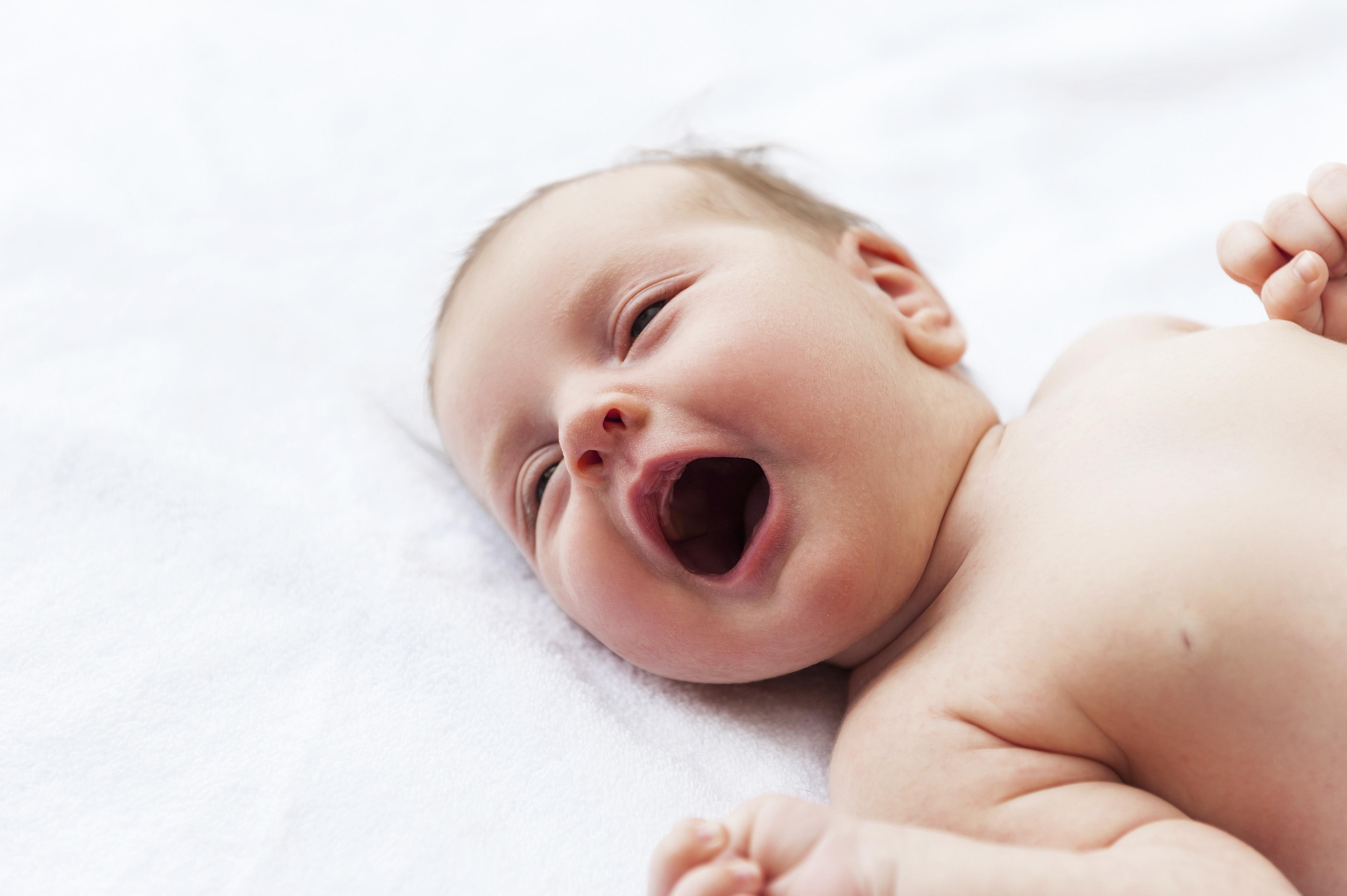 Seksiä vaasa ruskea vuoto raskauden aikana