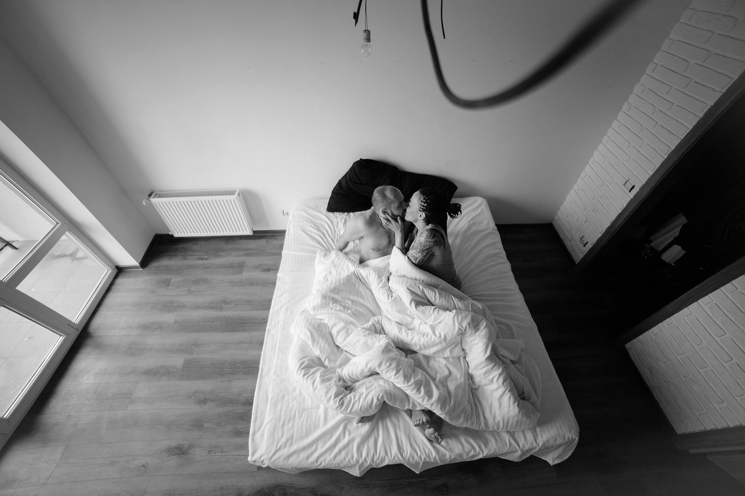 raskaus ja ruskea vuoto sexi videot