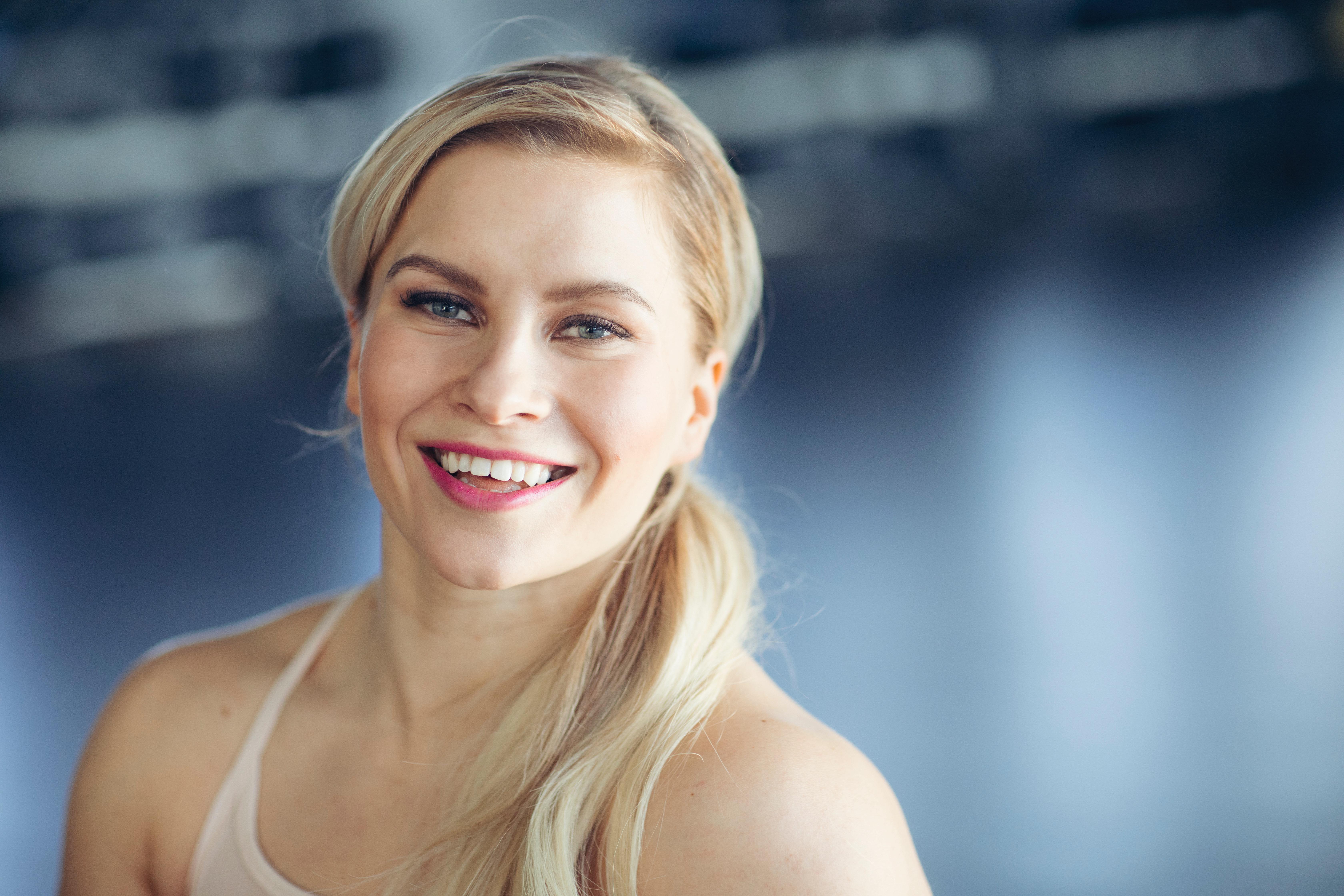 suomen seksikkäin nainen kondomi nettikauppa
