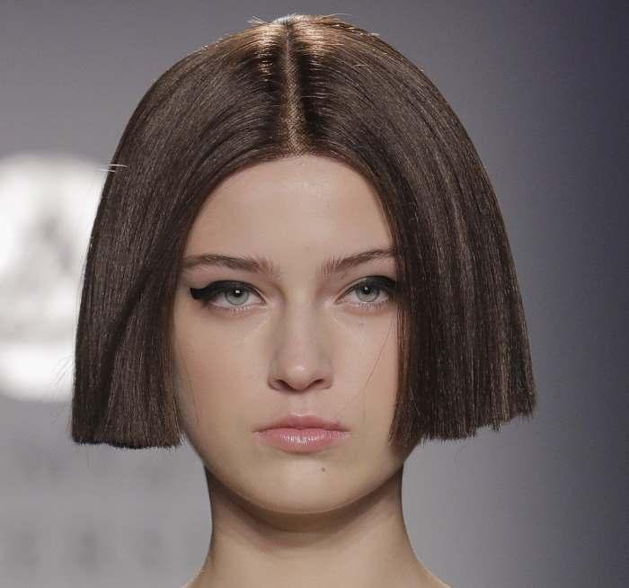 Upeat hiusmallit kaikille pituuksille  1eb25a6120