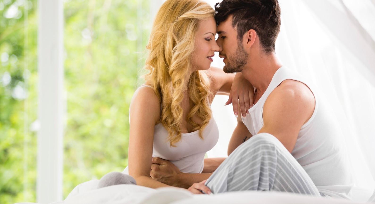 hot girls helsinki kipu orgasmin jälkeen
