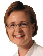 Raija Mikkonen