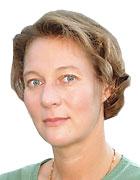 Elina Nieminen