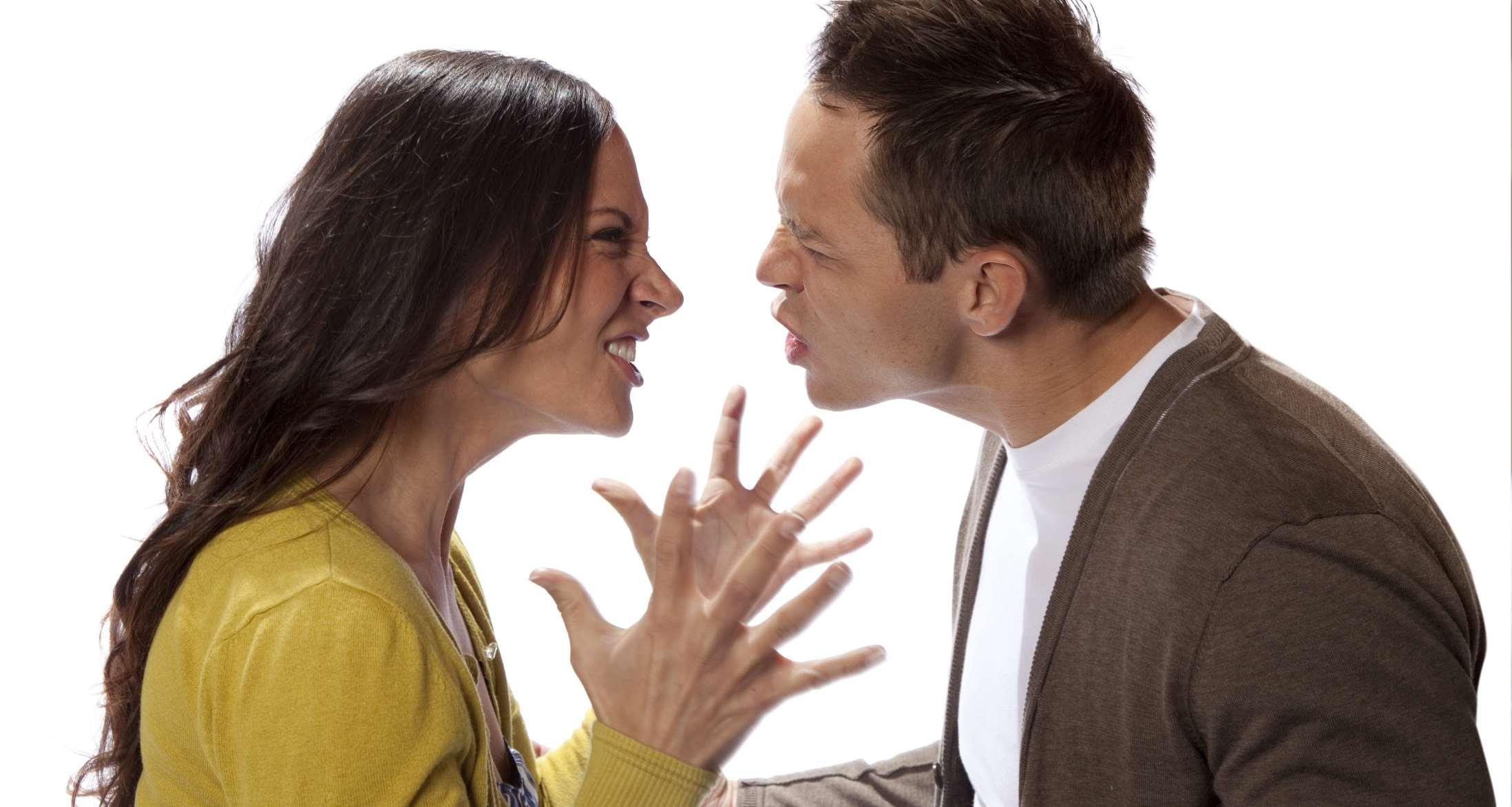 suuseksi video naisten ejakulointi