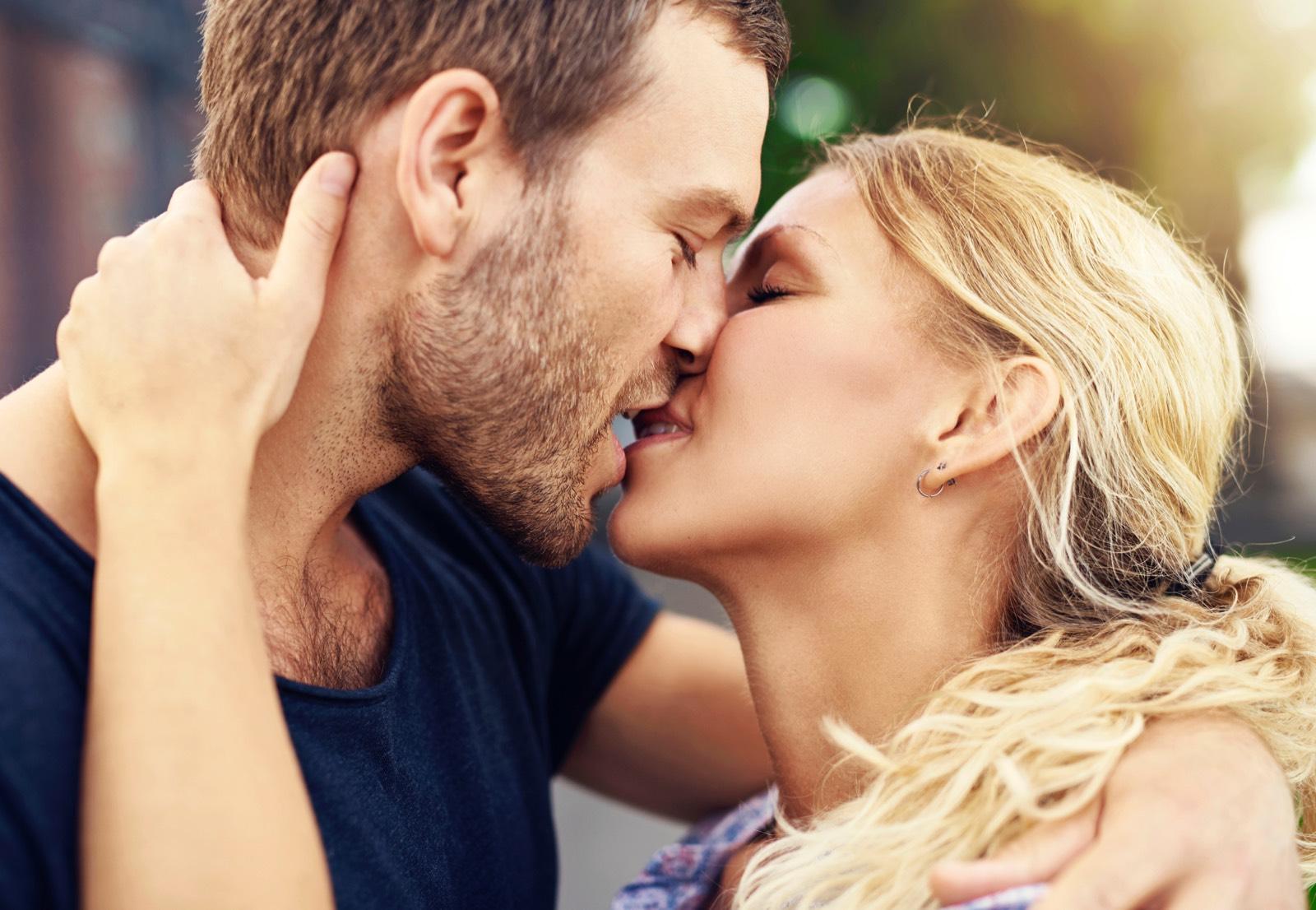 amateur live sex hiusmallit pyöreille kasvoille