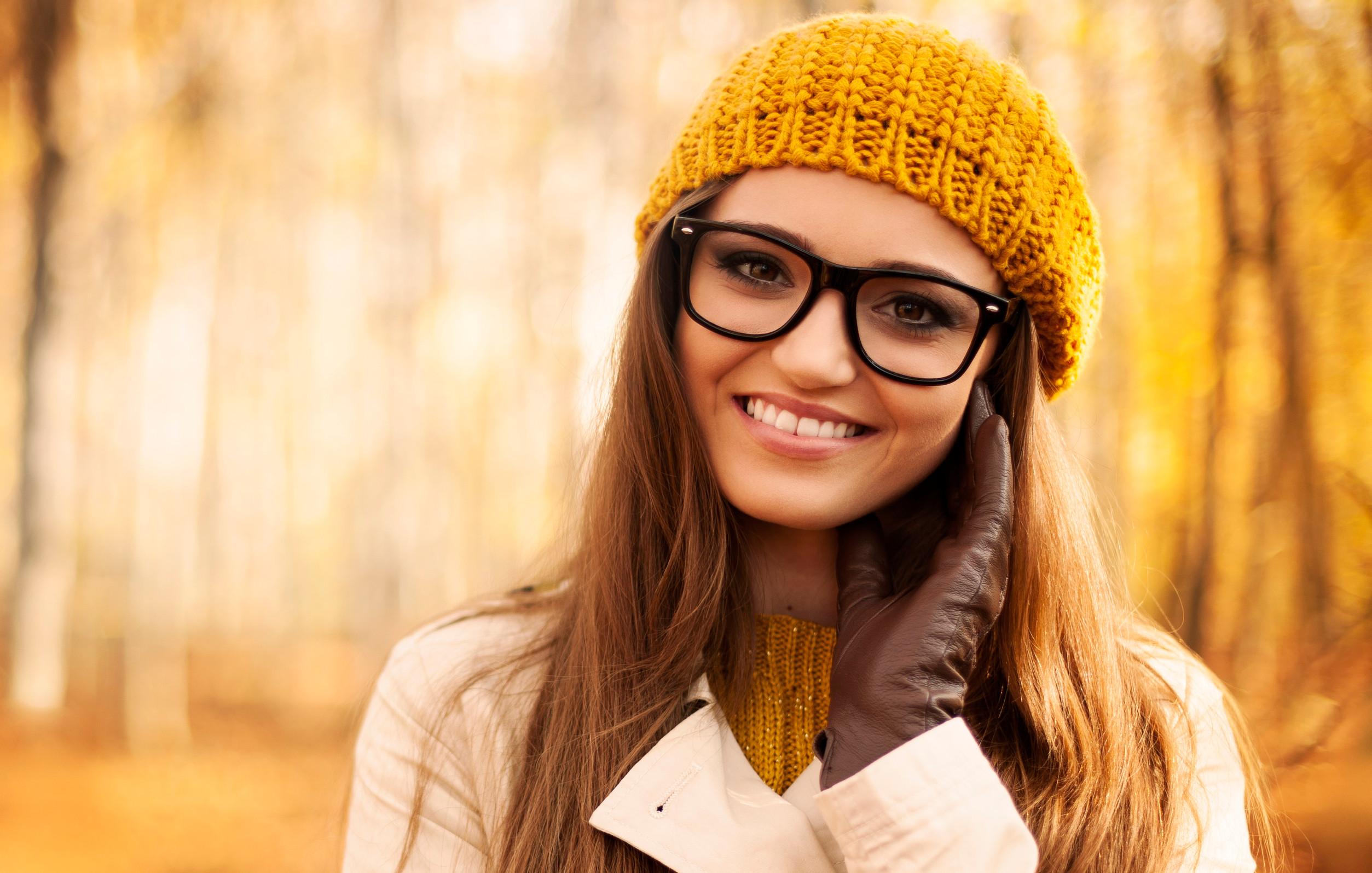 silmälasi trendi 2016