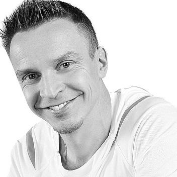 Marko Pirhonen