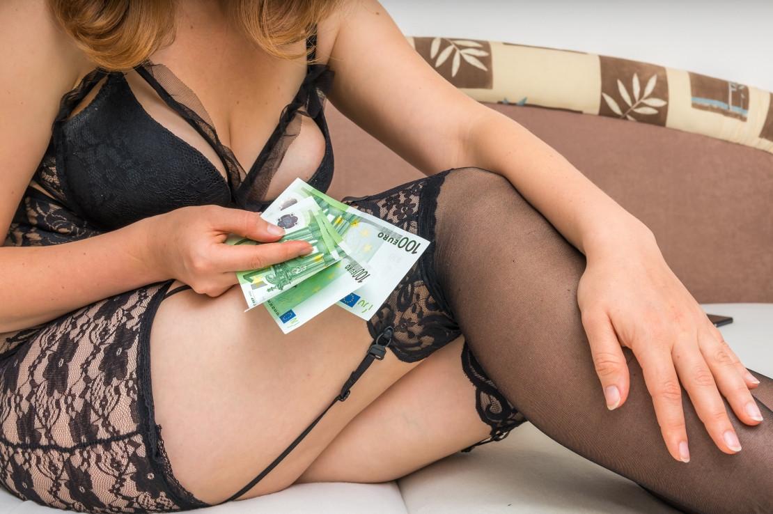 oma seksi kuva prostituutio hinnat