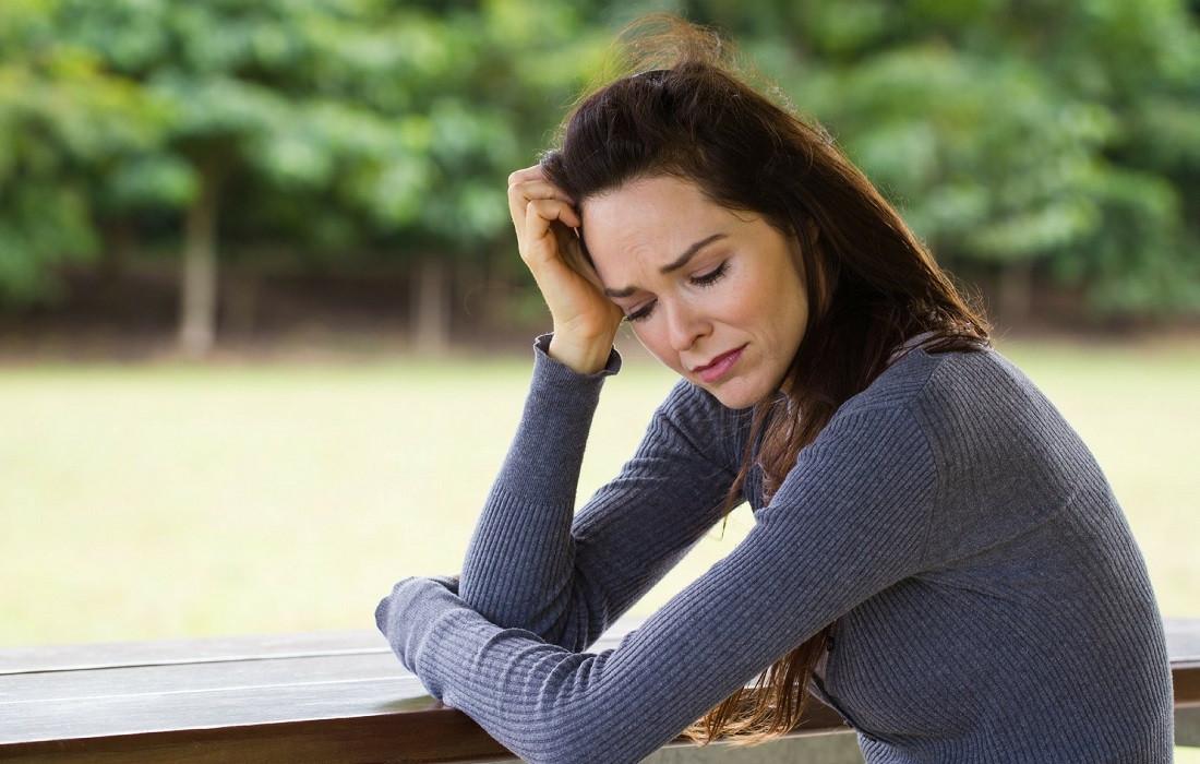 yksinäisyys avioeron jälkeen