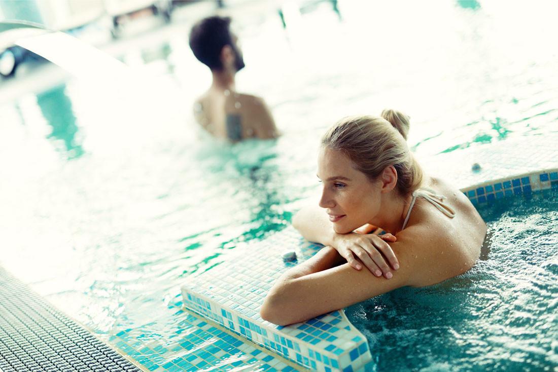 teen sex vids meriton grand conference spa hotel kokemuksia