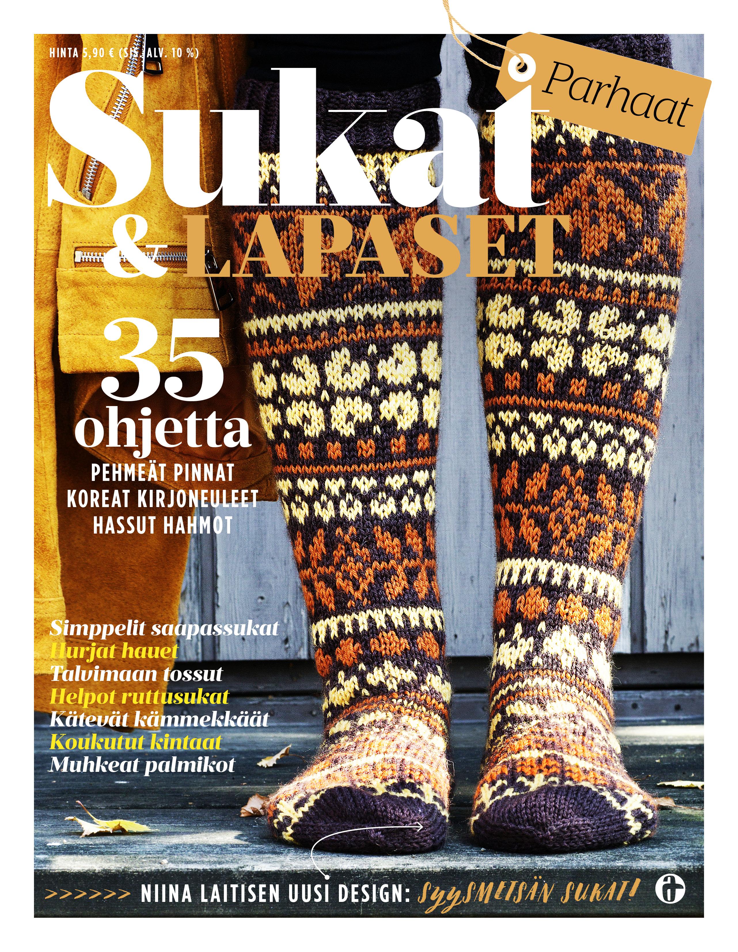 joulukalenteri sukka 2018 Joulukalenteri pienistä paketeista | Meillä kotona joulukalenteri sukka 2018