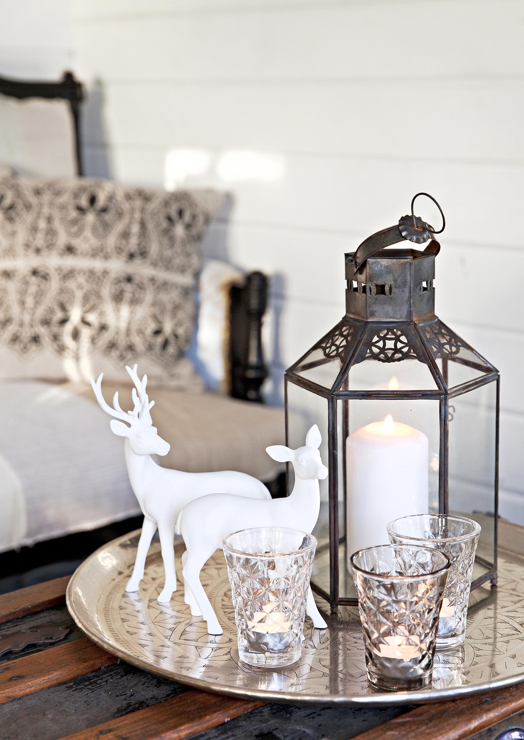 joulukoristeet Kauneimmat joulukoristeet – 14 ideaa kotiin | Meillä kotona joulukoristeet